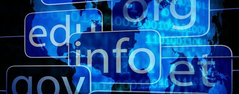 Линкове, домейни, оптимизация – толкова ли са важни тези инструменти за бизнеса ни?